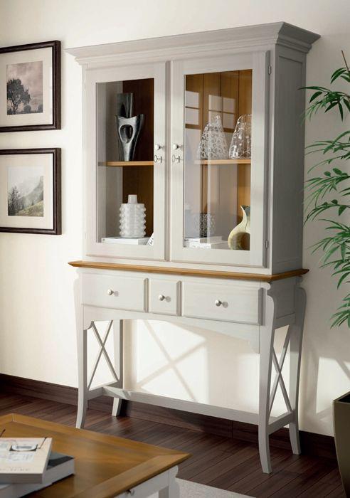 M s de 1000 ideas sobre vitrinas de cristal en pinterest - Personaliza tu mueble ...