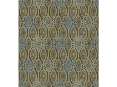 25 Best Images About Fabric Ideas On Pinterest Eclectic