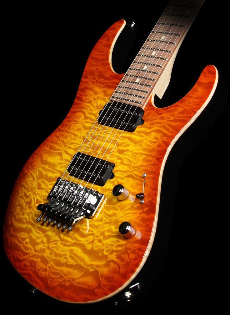 226 best suhr guitars images on pinterest electric guitars fender guitars and unique guitars. Black Bedroom Furniture Sets. Home Design Ideas