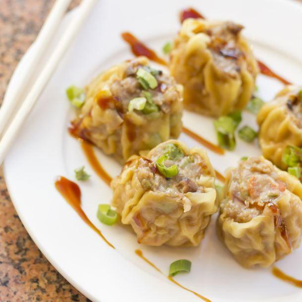 Les 63 meilleures images du tableau nouvel an chinois - Cuisine asiatique vapeur ...