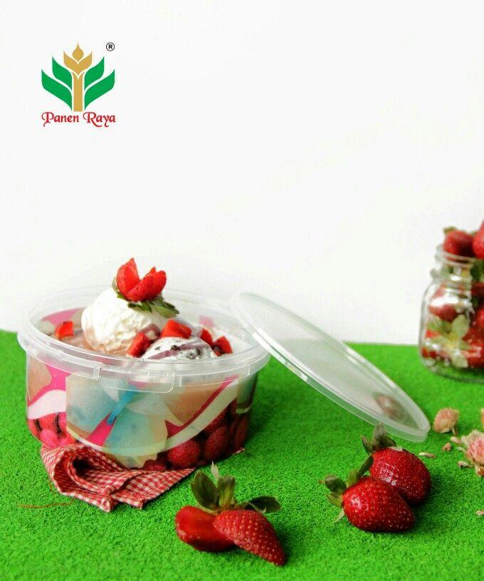 Happy Friday 😎  #stoplespanenraya #stoples #plastics #original #originalmaterial #polypropylene #newdesign #kualitasterbaik #panenraya #panenrayaberkarya   ☎ 085101638899  📩 halo@panenraya.com www.panenraya.com