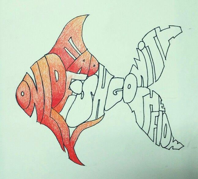 LMS Art word art
