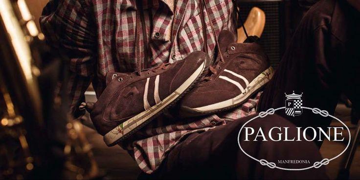 Guardiani propone una nuova #linea di #Calzatura: Zac!! #Sneaker in #crosta lavata e #invecchiata con #bande #laterali in #pelle di agnello e fondo con #disegni stampati!!! #Brand #Look #Moda #Fashion #Uomo #Donna