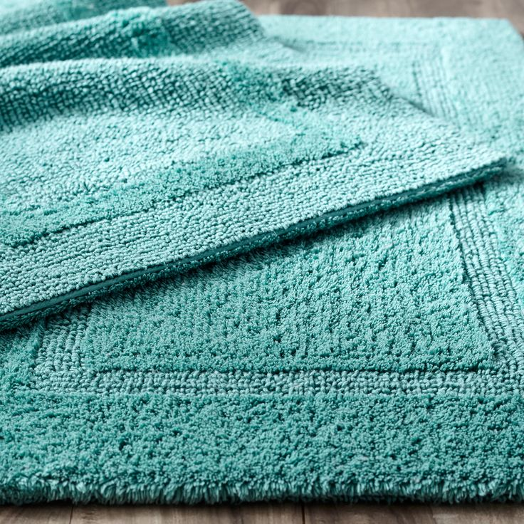 23 best bathroom accessories bath mats rugs images on