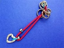 Babylonia key holder 13