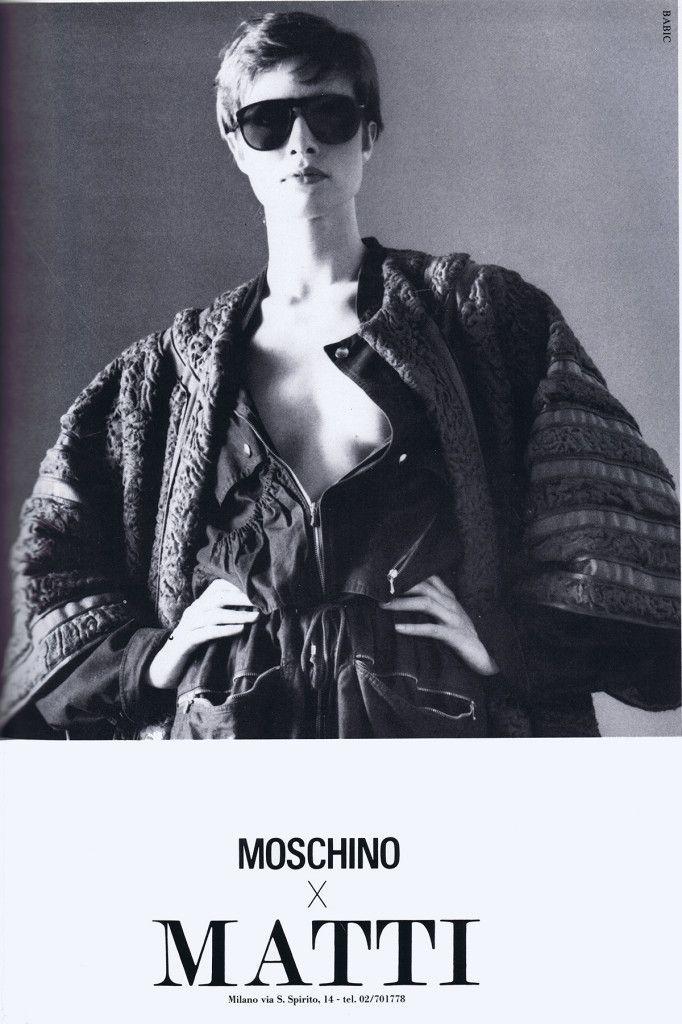 Moschino_per_Matti_1