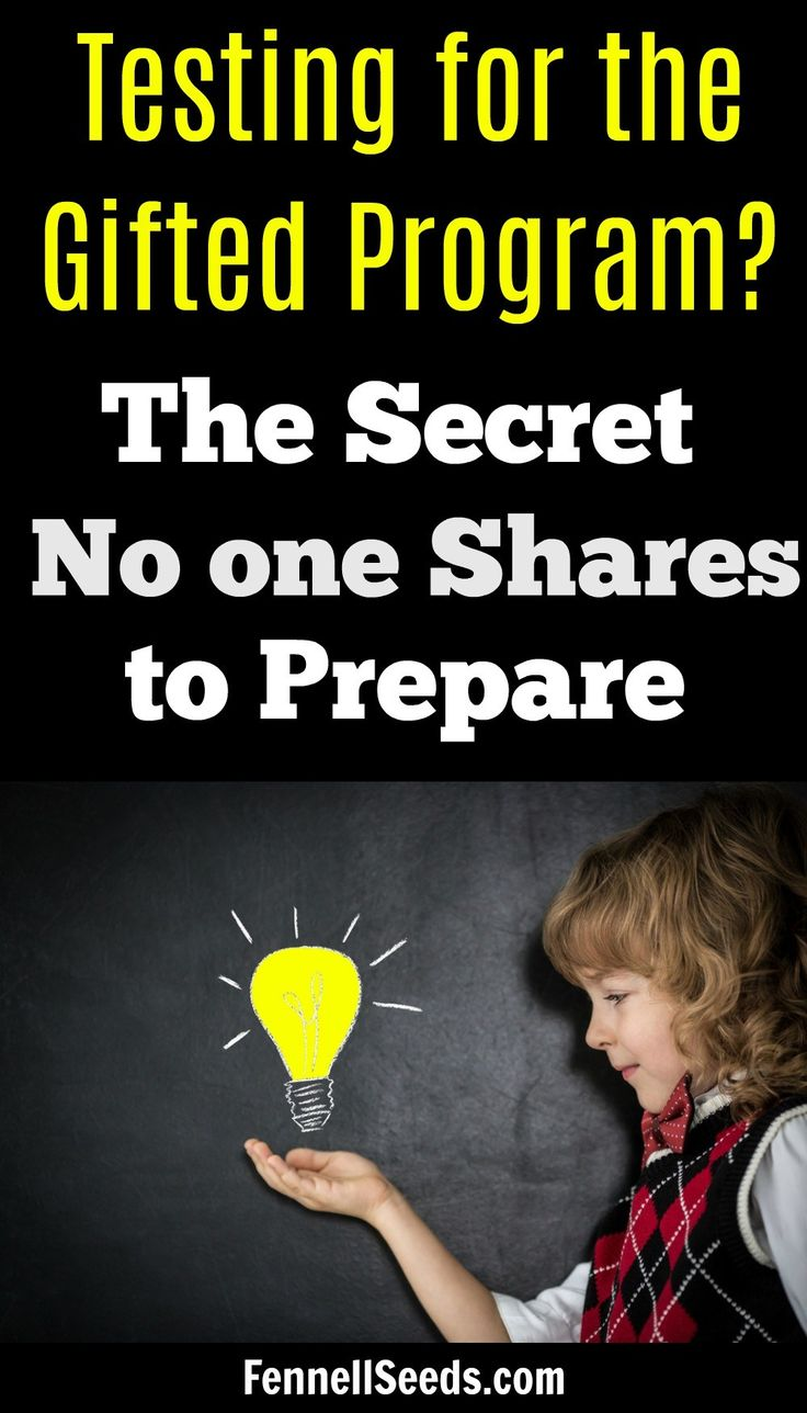 how to prepare for smart serve test