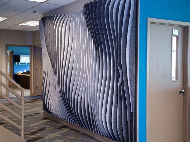 torrent rieke office interiors