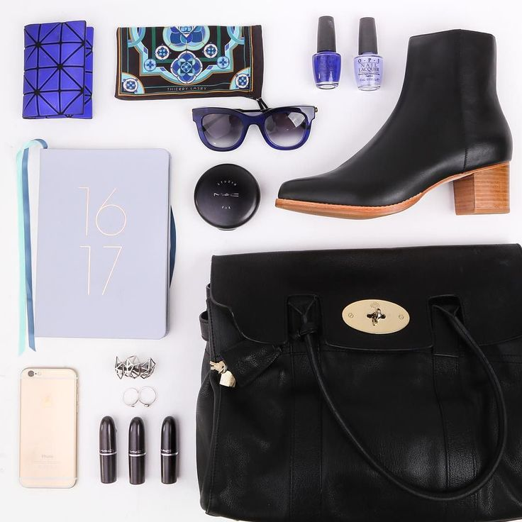 These are a few of our favourite things  #workessentials #shoesday