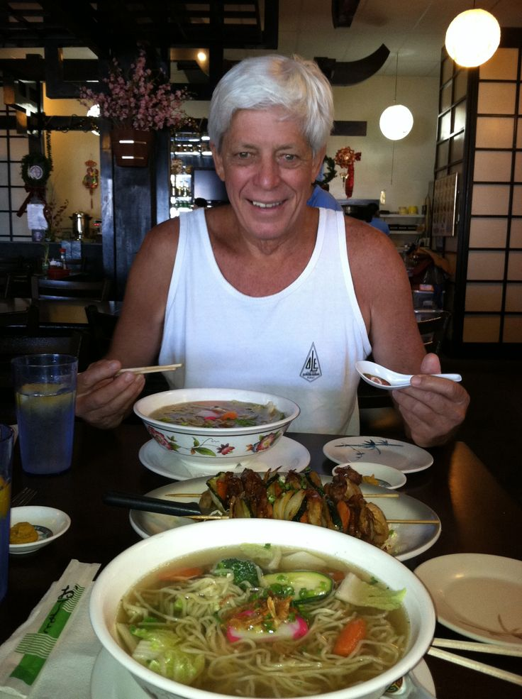 Ichiban Restaurant And Sushi Bar Kahului Maui If You Re Looking For A Delicious