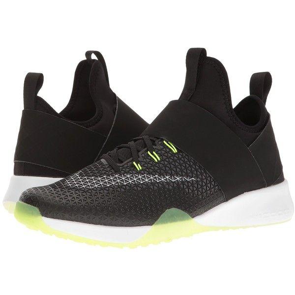 Nike Air Max 90 Kadınlar Spor Ayakkabısı Gri Morline Ucuz