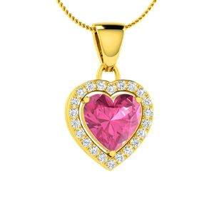 Diamondere's Diamond Pendant: Rs. 26,399  http://www.tajonline.com/gifts-to-india/gifts-JDI271.html?aff=pintrest2013/