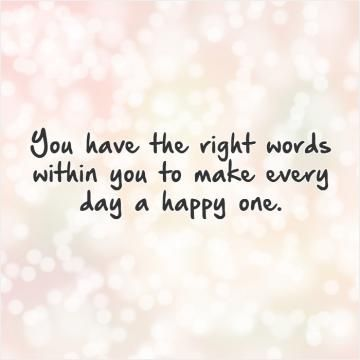 a few kind words quotes image quotes, a few kind words quotes quotations, a few kind words quotes quotes and saying, inspiring quote pictures, quote pictures