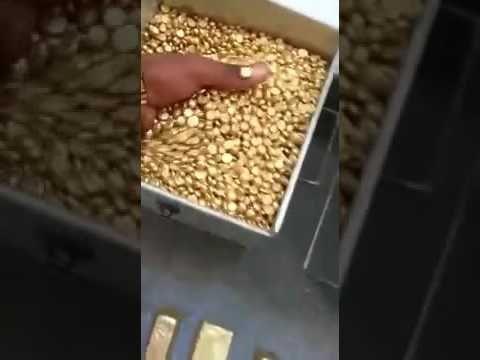 Kaufen Gold Bars Online, Gold-Nuggets zu verkaufen, Gold Dust +237-69530...