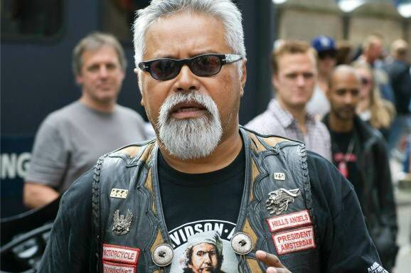 hells angels photo essay Hells angels each organized crime organization has its own individual business interests which can include, but not limited to, the following drug trafficking, racketeering, money laundering, prostitution, gambling, etc.