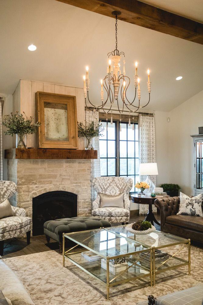 Interior Design Oklahoma City Visiteurope Uat