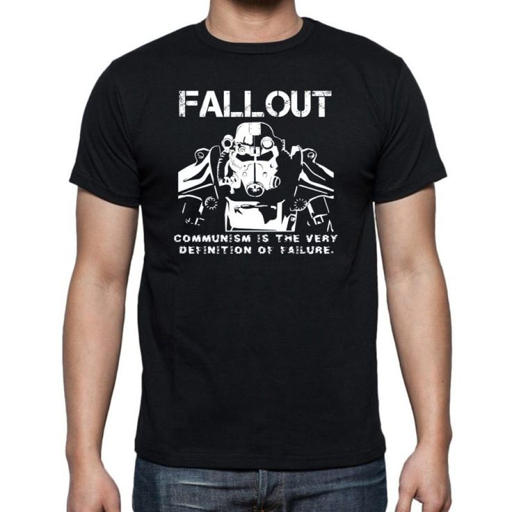 Fallout 1 2 3 4 Bioshock t shirt Fallout, fallout 3, fallout 4, fallout 4 console commands, fallout 4 dlc, fallout 4 mods, fallout 4 nuka world, fallout 4 pc mods, fallout 4 ps4 mods, fallout 4 script extender, fallout 4 wiki, fallout 4 xbox 360 mods, fallout 4 xbox one mods, fallout action figures, fallout addons, fallout aliens, fallout android, fallout anthology, fallout app, fallout apparel, fallout armor, fallout art, fallout automatron, fallout new vegas, fallout shelter