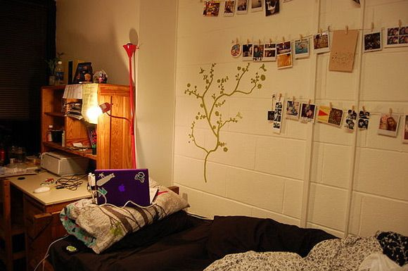 17 best images about college on pinterest cute dorm