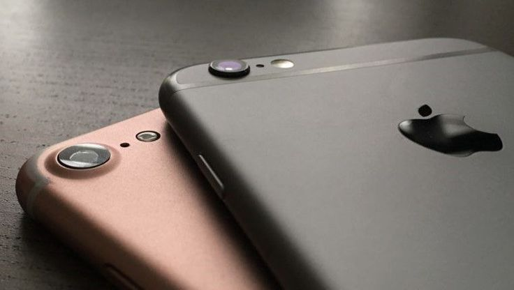 As we know that latest new apple iPhone 7 is coming on the market so have a look…