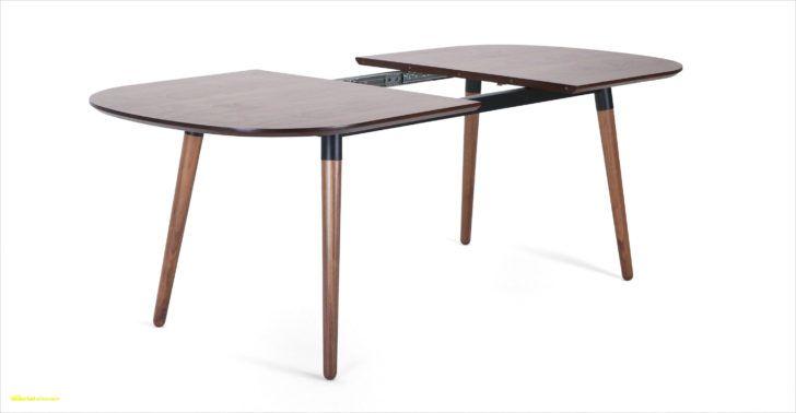 Interior Design Table Bois Et Metal Beau Resultat Superieur Frais Table Bois Et Metal Salle Manger Resultat Superieur Of Avec Images Table Bois Canape 6 Places Table Basse