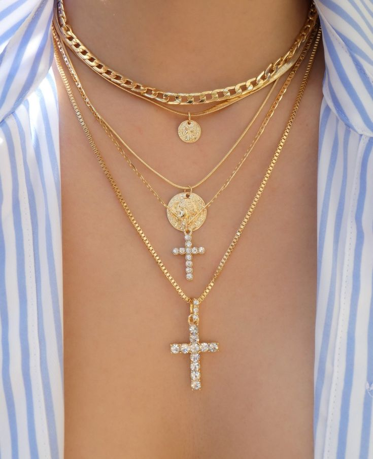 being-sexy-cross-necklaces-for-young-girls-babe