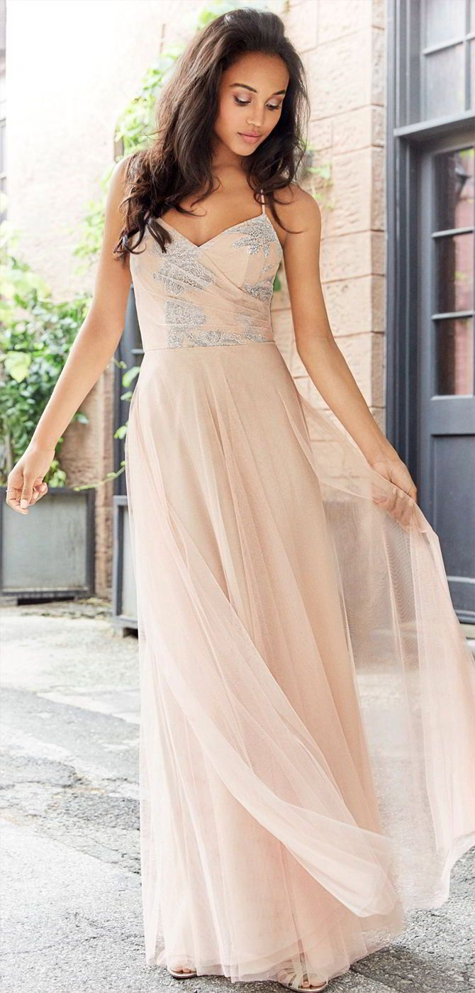 201 best bridesmaids images on pinterest bridesmaids fall almond english net a line bridesmaid gown almond caviar draped bodice natural waist ombrellifo Choice Image