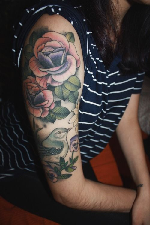 39 best thinspiration images on pinterest healthy living for Twisted tattoo chicago