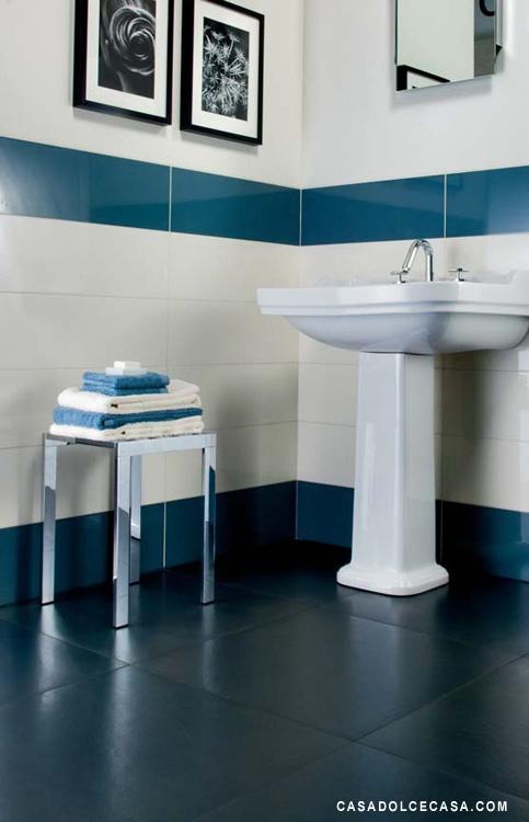 Le 25 migliori idee su arredamento camera da letto blu su for 3 camere da letto 3 piani del bagno