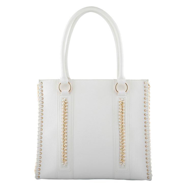 PIGEON - sale's sale shoulder bags & totes handbags for sale at ALDO Shoes.
