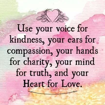 459 best To warm your heart images on Pinterest | Warm ...