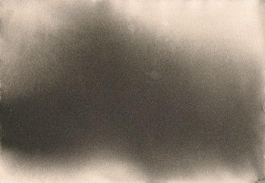 "Saatchi Art Artist Glen Stewart; Painting, ""Ethereal No. 6"" #art"