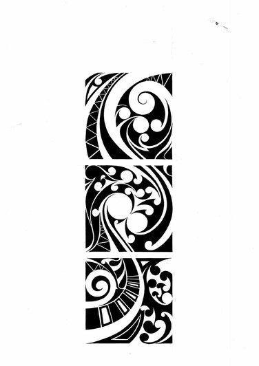 maori BRACELETE - Pesquisa Google