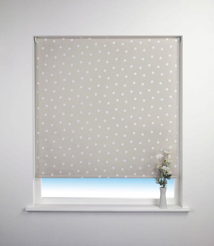 best 25 nursery blackout curtains ideas on pinterest blackout curtains diy blackout curtains and blue blackout curtains