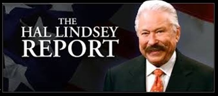 Hal Lindsey Report (3.21.14).  Video lasts 25:11. (3/22/2014)  Christian  (CTS)  to see
