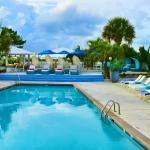 Hampton Inn & Suites Wilmington/Wrightsville Beach (NC) - 2016 Hotel Reviews - TripAdvisor