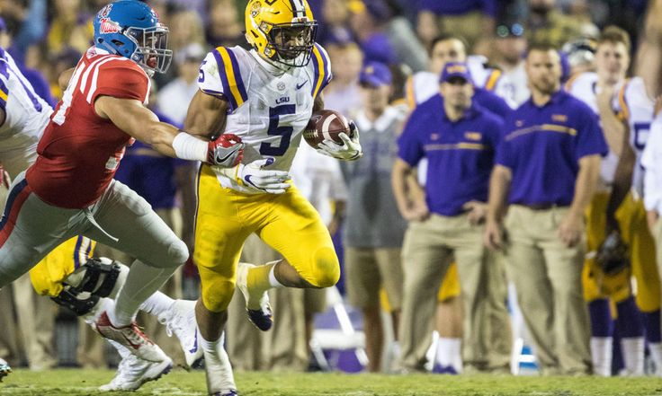 LSU needs near-flawless performance to end Bama nightmare = LSU football could not have been in a better place when the night of Nov. 5, 2011 came to a close.  The Tigers, ranked No. 1 in the country at the time, had just strolled into famed Bryant-Denny Stadium and escaped with.....