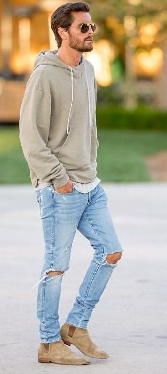 Image Result For Mens Style Shoes Casual