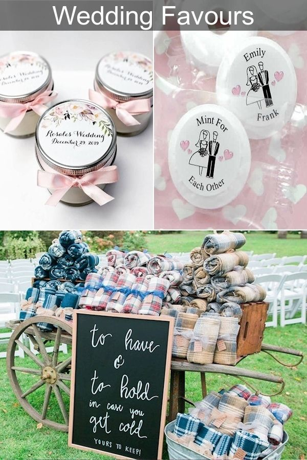 Bridal Favours Take Away Gifts For Wedding Guests Wedding Party In 2020 Wedding Favours Wedding Wedding Gifts