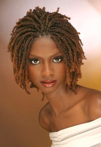 braided hair styles for natural hair afro nubian twist hair hattach 233 nafy collection 2851 | a67c89b5ee7a17a5cc2d280512c19261 agriculture meditation
