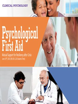 Applied psychology | LAPSI.org