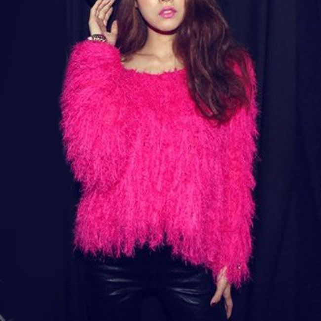 Cheap Pullovers, Buy Directly from China Suppliers:                                              Sweater - click                            Winter Coat - click