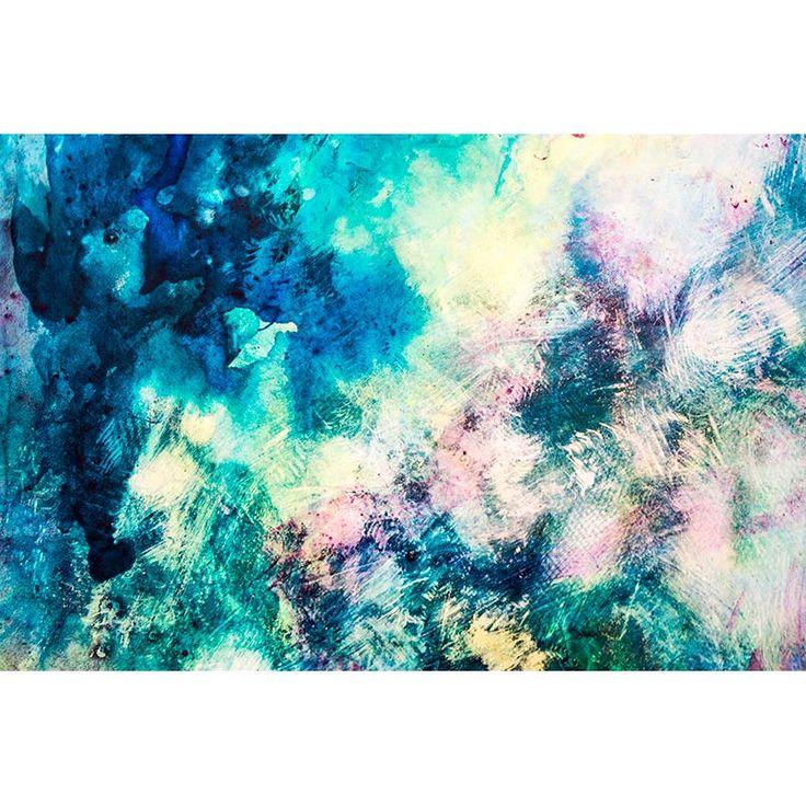 Pandora I | 2016 Celeste Wrona | Limited Edition Print | The Block Shop