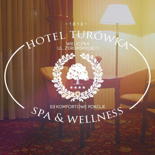 Turówka Hotel&SPA**** in Wieliczka. #turowkahotel #krakow #historichotelsofeurope #hotelehistoryczne #hotel #luxury #travel #poland #wieliczka #accomodation #spa #wellness #Solnemiasto #KonferencjeMalopolska #KopalniaSoli #SaltMine #Zabiegi #Masaze #Cracow #HoteleMalopolska #HoteleKonferencyjne . Luxury and romantic stay in the Wieliczka close to the Salt Mine.
