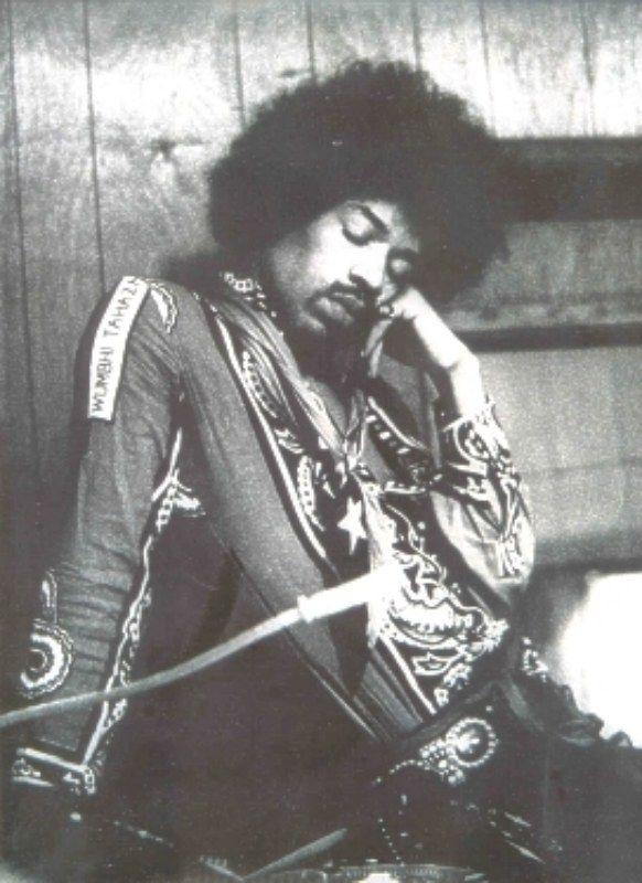 HendrixJimi Room, Hendrix Experiments, Music Eranwthen, Jimi Hendrix, Guitar Heroes, Jimi Hendricks, Hendrix Jimi, People, Music History