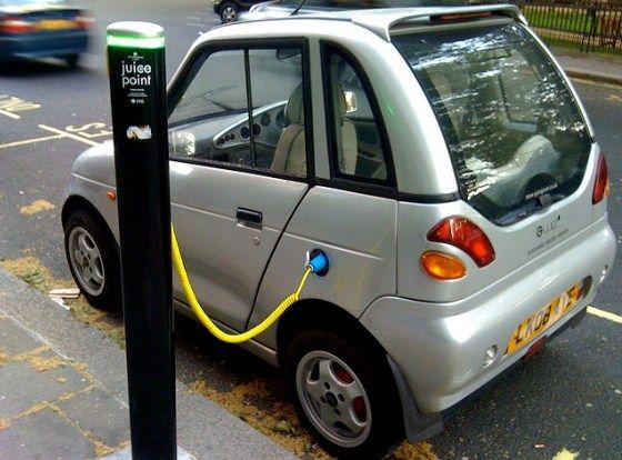 17 best ideas about baterias para carros baterias 17 best ideas about baterias para carros baterias para autos bateria de carro and quiosque cavalo marinho