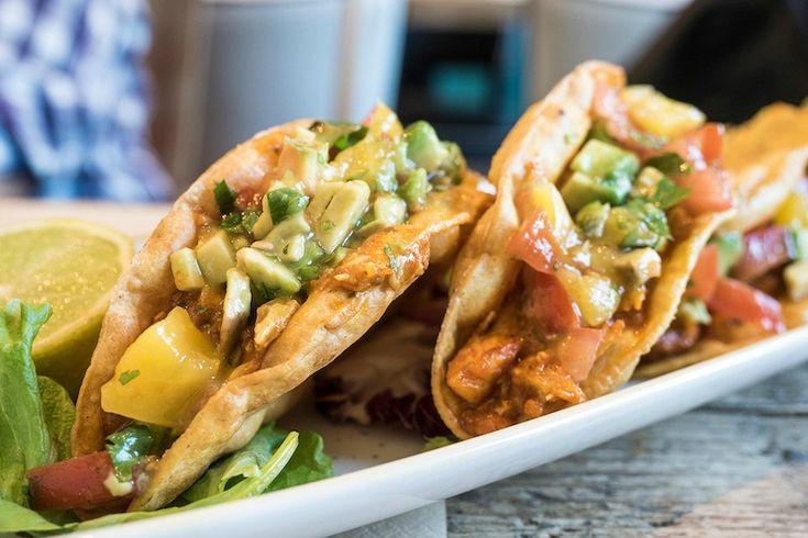 tacos-tikka-masala-2-@-queen-burger-gourmet copia