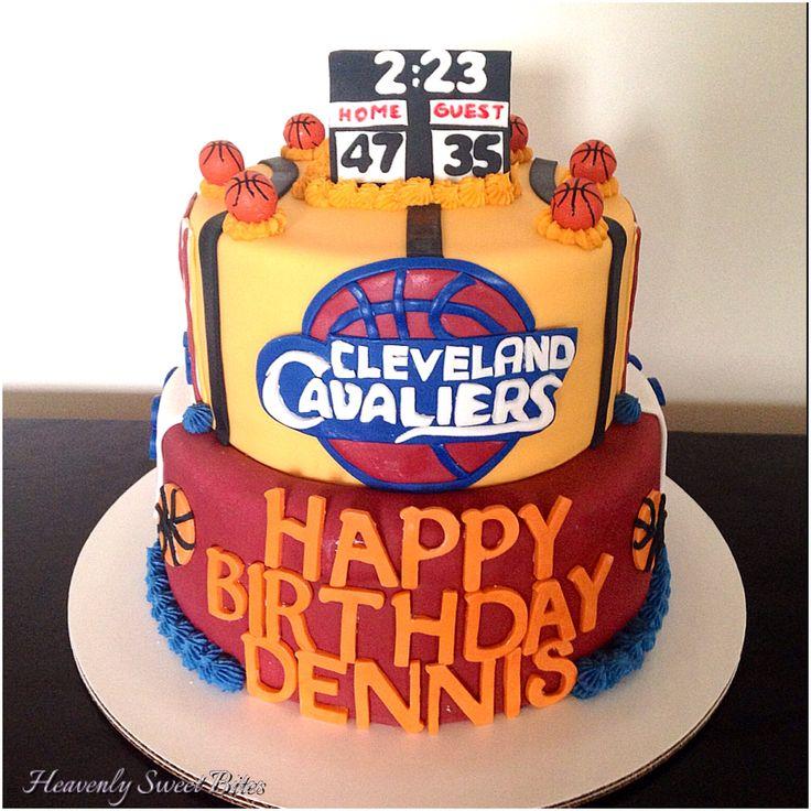 Sweet  Cake Decorations