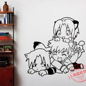 Jepang-Naruto-kartun-stiker-dinding-stiker-Dekorasi-dinding-Decals-dinding-Dekorasi-rumah-Naruto-Decal.jpg_640x640.jpg (300×300)