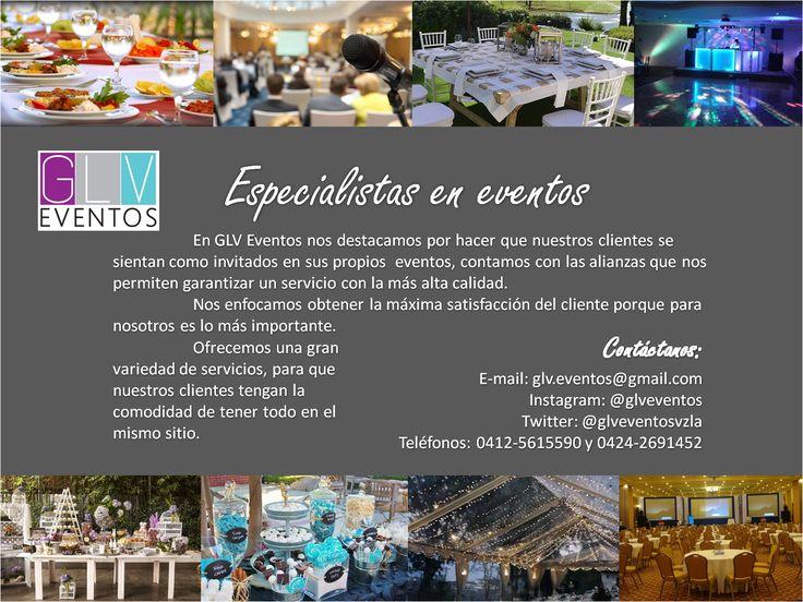 Outlook.com - giselacastaneda@hotmail.com