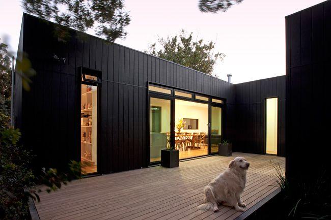 Prefab homes and modular homes in Australia: Modscape                                                                                                                                                                                 More